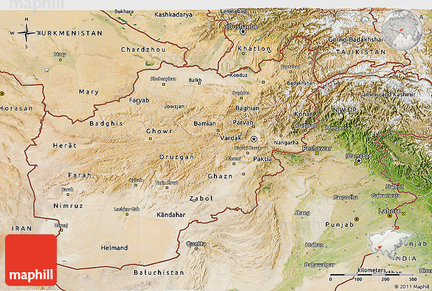 location of afghanistan in world map #10, electrical wiring, location of afghanistan in world map
