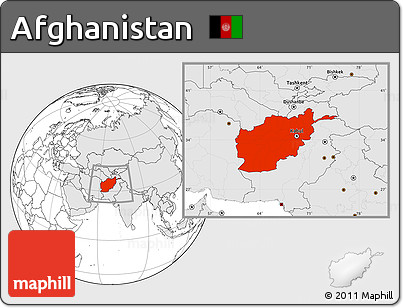 Free blank location map of afghanistan highlighted continent highlighted continent blank location map of afghanistan highlighted continent gumiabroncs Gallery