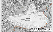 Gray Map of Nangarha