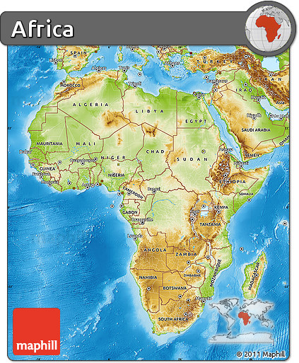 Amazon    Gifts Delight Laminated 24x31 Poster  Physical Map besides Africa Physical Map – Tiger Moon as well Eritrea Physical Map in addition Africa  Physical Map   Travel moreover World Maps  Political  Physical  Satellite  Africa  Asia  Europe furthermore Africa Physical Wall Map a  prehensive physical map of Africa furthermore maps  Physical Map Africa Of Rivers Mountains Deserts  Physical Map moreover Rift Valley Africa Physical Map Great – createalist info as well Map of Africa map  Africa Atlas likewise  besides Maps of Africa and African countries   Political maps moreover Physical Maps Of North Blank Map Africa Pdf – fortunedream info together with Blank Africa Physical Map   Too cool for   Pinterest   Map in addition Free Physical Map of Africa furthermore Africa Physical Map – Freeworldmaps in addition Africa Physical Map 24 638   Cb 1399900822 All Cape Of Good Hope. on physical maps of africa