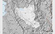 Gray Map of Mat