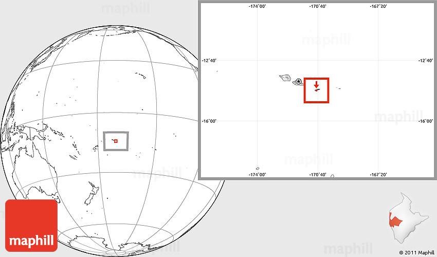 Printable Map Of The USA Mr Printables Geography Blog United