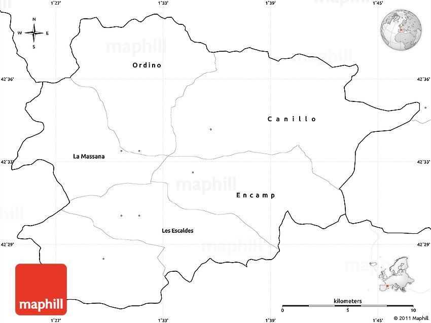 Blank Simple Map of Andorra on map of moldova, antigua and barbuda, faroe islands, map of estonia, map of slovenia, map of vatican city, andorra la vella, united states of america, map of luxembourg, map of spain, map of portugal, map of canada, map of bulgaria, map of monaco, map of europe, map of azerbaijan, map of san marino, map of germany, map of malta, map of austria, map of denmark, map of france, san marino, iberian peninsula, vatican city, map of armenia,