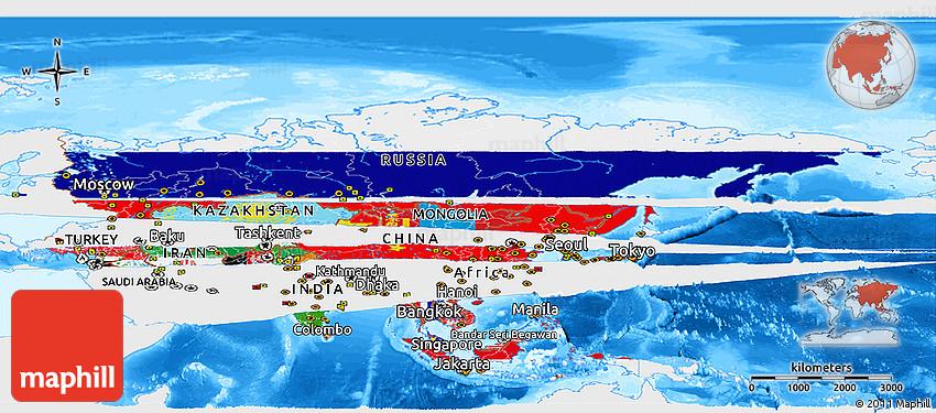 east windsor hill asian dating website Come visit us at: 4 prospect hill road east windsor, ct 06088 phone: (860) 254-5797.