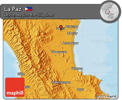 Free Political Map of La Paz on rio de janeiro map, baja california map, lima map, todos santos map, santiago map, bogota map, south america map, peru map, bolivia map, los angeles map, montevideo map, quito map, são paulo map, cabo san lucas map, luanda map, cancun map, costa rica map, sea of cortez map, managua on map, mexico map,