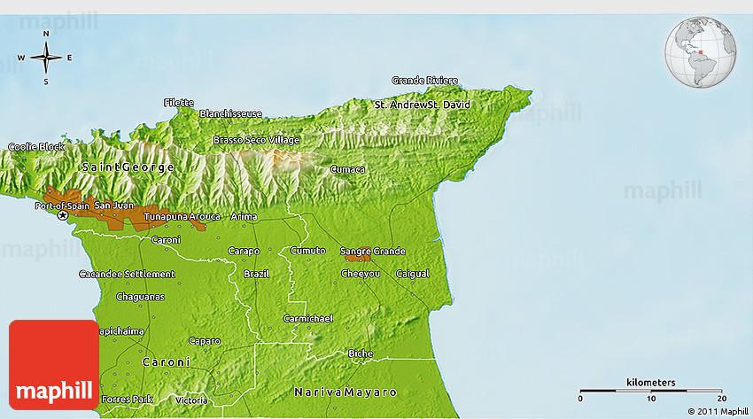 map of california wine san francisco bay area