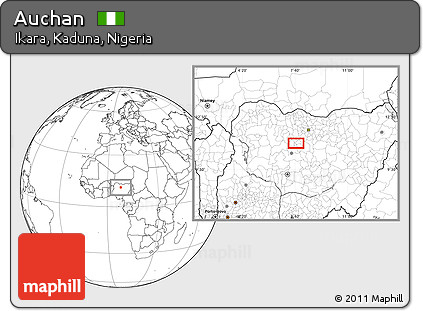 free blank location map of auchan. Black Bedroom Furniture Sets. Home Design Ideas