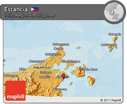 Free Political 3D Map of Estancia on chocolate hills philippines map, boracay philippines map, sarangani province philippines map, mandaluyong philippines map, camp o'donnell philippines map, mati philippines map, koronadal philippines map, kalinga philippines map, maguindanao philippines map, visayas philippines map, manila philippines map, sibuyan philippines map, mount mayon philippines map, philippines on map, fort bonifacio philippines map, digos philippines map, tacloban philippines map, iloilo aklan map, philippines aerial map, oslob philippines map,