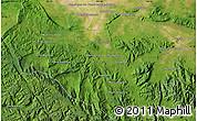 "Satellite Map of the area around 12°11'54""N,103°46'30""E"
