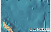 Satellite Map of Oranjestad