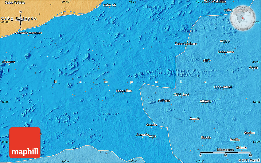 Political Map Of Nhenta We regular update latest video parody hd releases: political map of nhenta