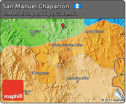Free Political Map of San Manuel Chaparrón on wickenburg map, payson map, kearny az map, marana map, tempe map, maricopa map, tonto basin map, prescott map, vicksburg map, scottsdale map, buckeye map, nogales map, florence map, sahuarita map, flagstaff map, casa grande map, sierra vista map, navajo map, jerome map, apache junction map,