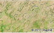 "Satellite Map of the area around 14°46'42""N,37°28'30""E"