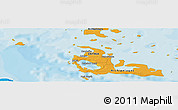 """Political Panoramic Map of the area around 15°48'18""""N,40°1'29""""E"""