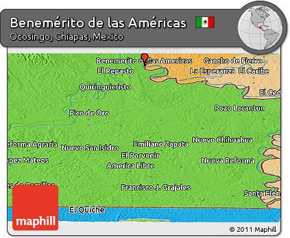 Benemerito De Las Americas Chiapas Pdf Download alles jacks tasche verbraucherschutz dynamic jobborse