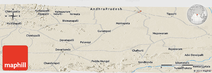 map india with Chand Et on 63538172 besides 1346559595 also Location furthermore 6713128733 moreover 5016336881.