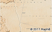 Satellite Map of Sérotandi