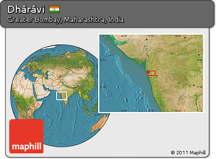 Free satellite location map of dhrvi satellite location map of dhrvi gumiabroncs Images