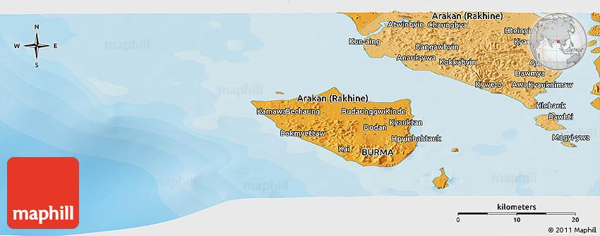 google maps with Taung Ywa on xn Feriendoppelhaus Rbel Yec additionally trabi Museum likewise Lime in addition 6XRdEgVw1yp additionally reedham norfolk sch.