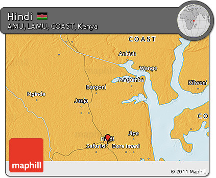 Free political 3d map of hindi political 3d map of hindi gumiabroncs Gallery