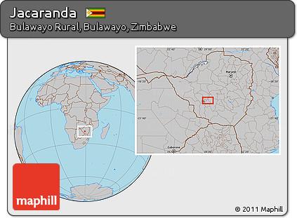 Free gray location map of jacaranda gray location map of jacaranda gumiabroncs Images