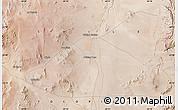 Satellite Map of Puntillas