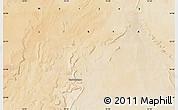 Satellite Map of Emi Madema