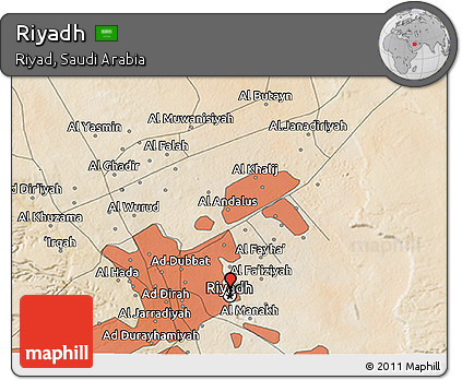 Free Satellite 3D Map of Riyadh on map of pretoria south africa, map of mecca and medina, map of cairo egypt, map of tehran iran, map of kabul afghanistan, map of mexico city mexico, map of johannesburg south africa, map of durban south africa, map of phnom penh cambodia, map of santiago chile, map of madrid spain, map of bogota colombia, map of buenos aires argentina, map of quito ecuador, map of perth australia, map of nairobi kenya, map of wellington new zealand, map of shanghai china, map of hanoi vietnam, map of damascus syria,