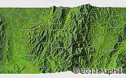 Satellite 3D Map of Hkritu