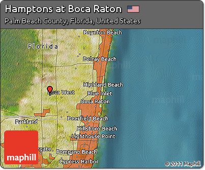 Free Satellite 3D Map of Hamptons At Boca Raton on britannia map, parkland map, hudson valley area map, montauk map, oakridge map, fire island, huntington map, long island, woodlands map, sag harbor, jill flint, new york map, brentwood map, harlem map, water mill, sundance map, new rochelle map, east hampton, southampton map, somerset map, langley afb housing map, richmond map, bayview map, soho map, long island map, fire island map,