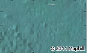 "Satellite Map of the area around 26°50'27""N,51°55'29""E"