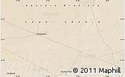 "Satellite Map of the area around 27°48'57""N,47°40'29""E"