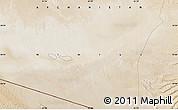 "Satellite Map of the area around 29°44'59""N,62°7'30""E"