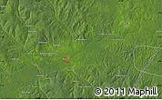 "Satellite Map of the area around 2°48'4""N,23°52'30""E"