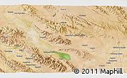 Satellite 3D Map of Eqlīd