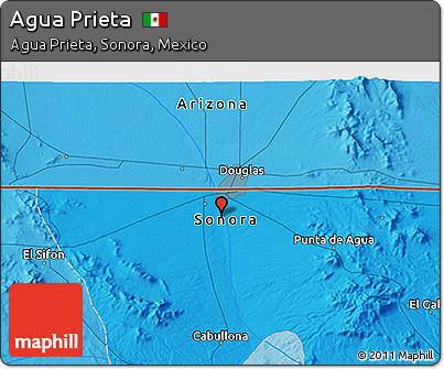 Image result for agua prieta mexico
