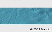 "Satellite Panoramic Map of the area around 31°39'38""N,16°55'29""W"