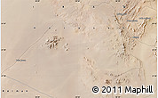 "Satellite Map of the area around 31°39'38""N,58°43'30""E"
