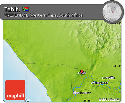 Free Physical Map of Tahiti on tourist map of tahiti, economy of tahiti, physical features of tahiti, outline map of tahiti, geography of tahiti, 3d map of tahiti, satellite map of tahiti, topographical map of tahiti, 2d map of tahiti, road map of tahiti, national flower of tahiti, map of fiji and tahiti, world map of tahiti, longitude of tahiti, linguistic map of tahiti, latitude of tahiti, relative location of tahiti, topographic map of tahiti, absolute location of tahiti, blank map of tahiti,