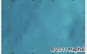 "Satellite Map of the area around 32°8'5""N,34°4'30""E"