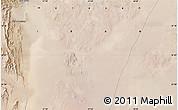 "Satellite Map of the area around 32°8'5""N,57°52'30""E"