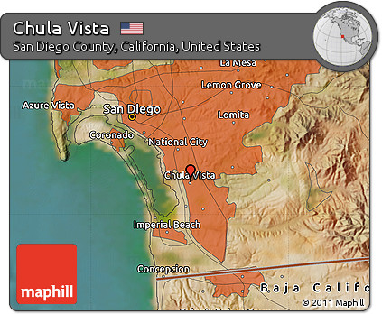 Free Satellite Map of Chula Vista on map of sugarloaf california, map of calaveras california, map of colusa california, map of lathrop california, map of north county california, map of isleton california, map of hidden valley california, map of montrose california, map of loomis california, map of china lake california, map of laguna hills california, map of ontario california, map of desert hot springs california, map of inland california, map of shasta california, map of marietta california, map of upland california, map of pacific coast california, map of san luis obispo california, map of westmorland california,