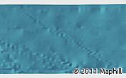 """Satellite 3D Map of the area around 32°36'26""""N,30°40'29""""E"""