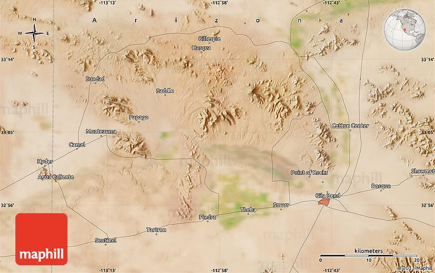 satellite-map-of-33n00-112w55 Gila Bend Az Map on greasewood az map, nogales az map, gila arizona map, texas az map, davis monthan afb az map, verrado az map, linden az map, hyder valley az map, chandler az map, wickenburg az map, gila valley az map, avondale az map, showlow az map, village of oak creek az map, sunizona az map, pinetop-lakeside az map, harquahala valley az map, williams az map, las sendas az map, willow canyon az map,