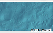 """Satellite 3D Map of the area around 33°4'42""""N,11°49'29""""W"""
