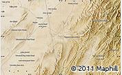 Satellite Map of `Abdollāh Khān Kalay