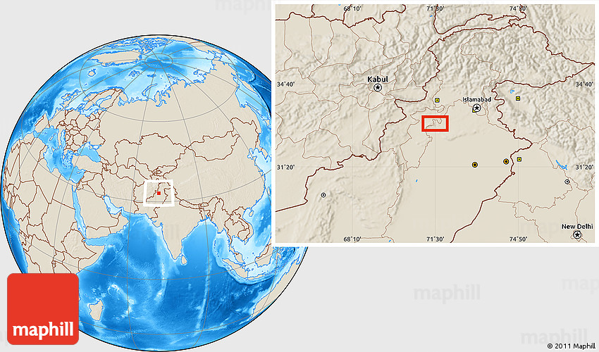 Shaded Relief Location Map of Shewa Hindu Kush on banana on a map, phoenicians on a map, napata on a map, zimbabwe on a map, persia on a map, ghana on a map, kyle on a map, mesopotamia on a map, angel on a map, songhai on a map, opium on a map, new york, new york on a map, bacteria on a map, kushan on a map, the yellow river on a map, quetta on a map, mali on a map, balochistan on a map, axum on a map, keller on a map,