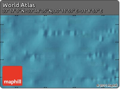 "Satellite Map of the Area around 33°32'52""N,30°40'29""E"