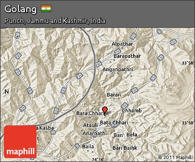 golang map my blog