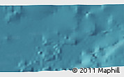 """Satellite 3D Map of the area around 34°0'57""""N,9°16'30""""W"""